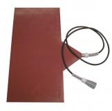 Нагревательный коврик 32X21 TCR 67382-67