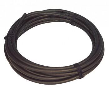 Шланг с оплеткой для сжатого воздуха 9х16 мм 25 м S-0347-1