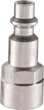 Быстросменный адаптер с внутренней резьбой  65087-68