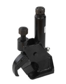 Бортоотжиматель ручной PL AGR 65802-67